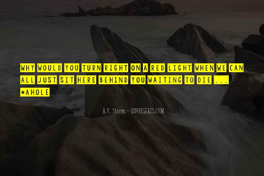 Quotes About Waiting For Your Turn #443280