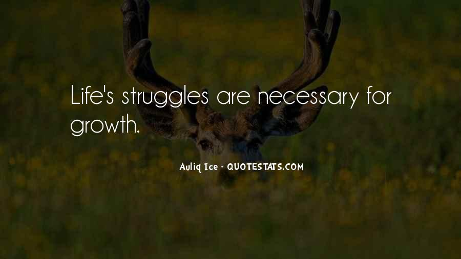 Top 67 Quotes About Change Personal Growth: Famous Quotes ...