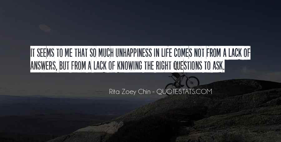 Quotes About Not Knowing What You Want To Be #7020
