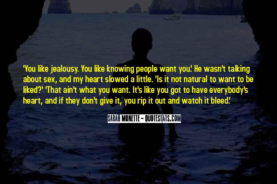 Quotes About Not Knowing What You Want To Be #950479