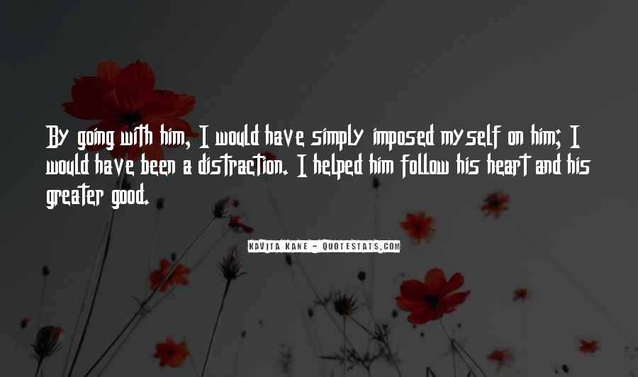 Quotes About Tolstoy History #205632