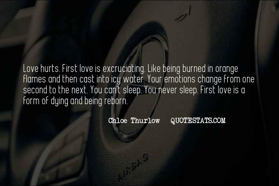 Quotes About The One You Love Dying #784136