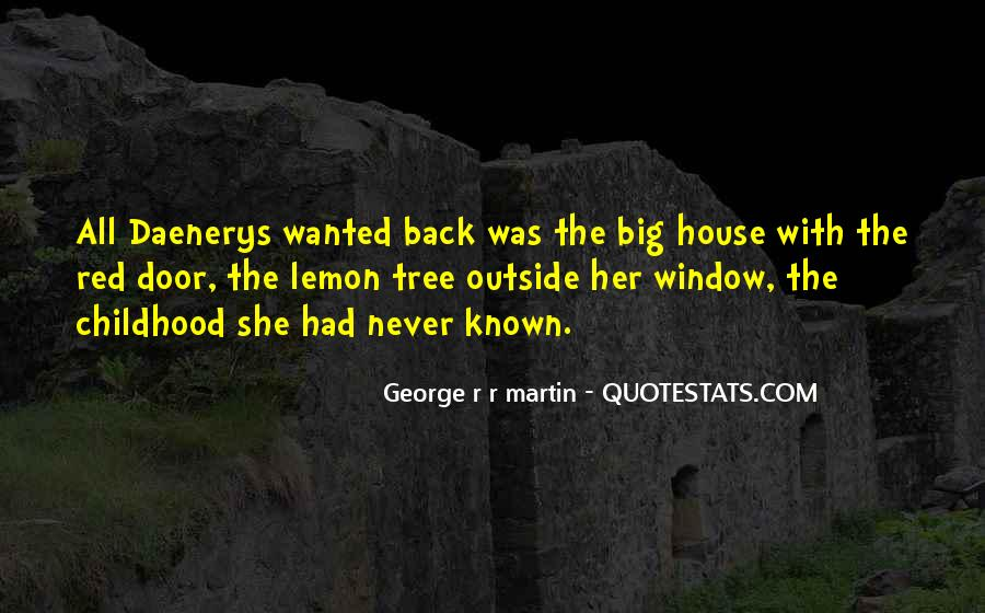 Quotes About Aging Parents Funny #793379