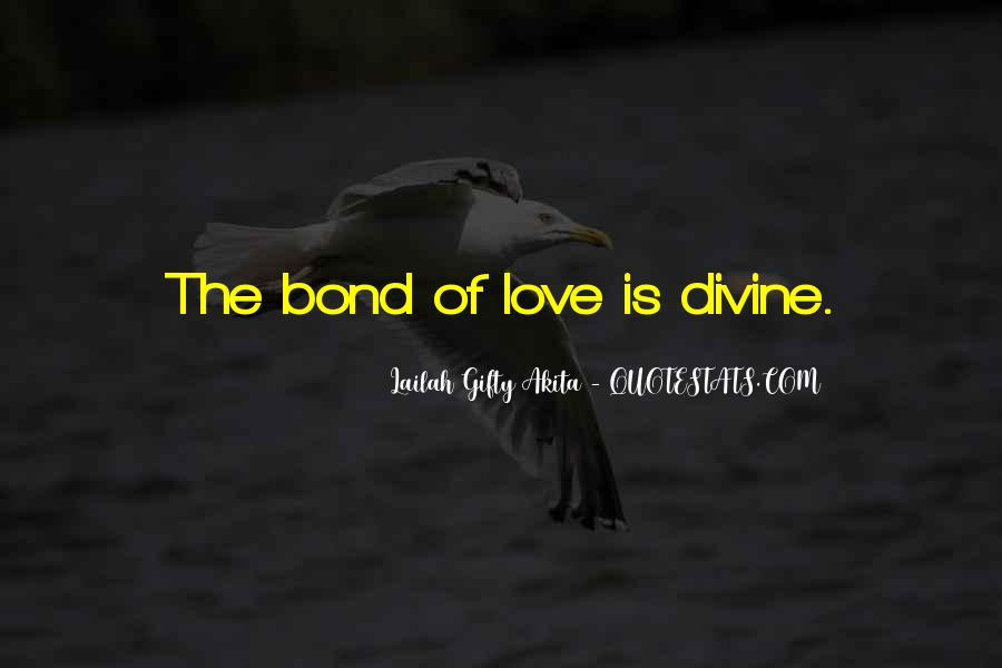 Quotes About Lustful Love #1407015
