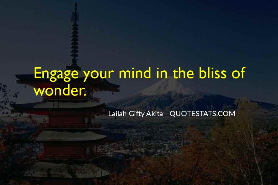Quotes About Positive Mindset #445317
