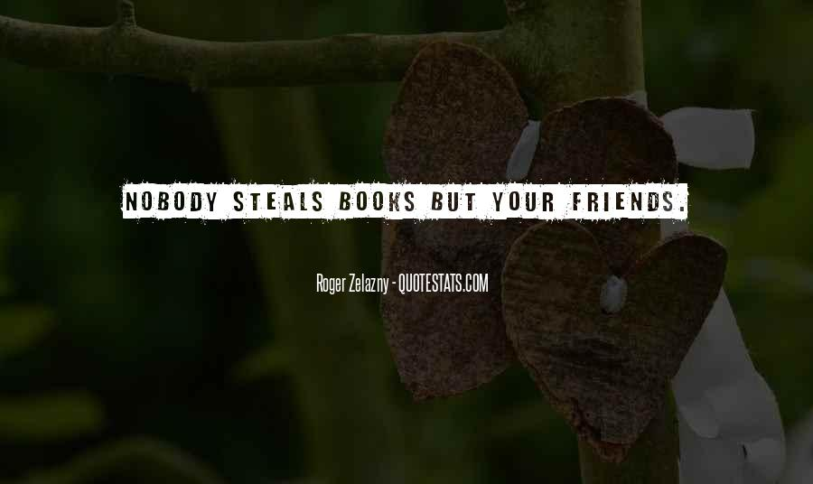 Quotes About Friends Stealing Your Ex #281044