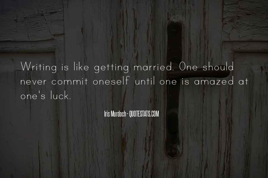 Quotes About Being Done Trying With A Guy #1408299