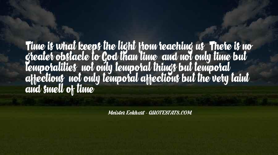 Quotes About God Is Light #312546