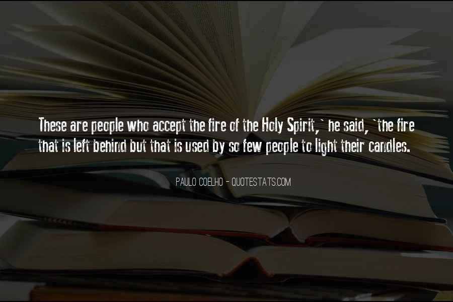 Quotes About God Is Light #410442