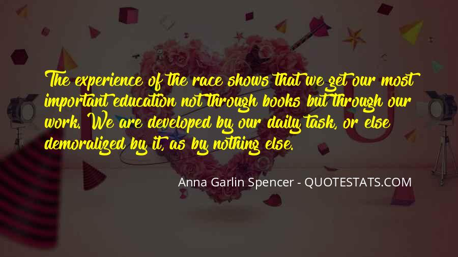 Quotes About Being Quiet And Reserved #34046