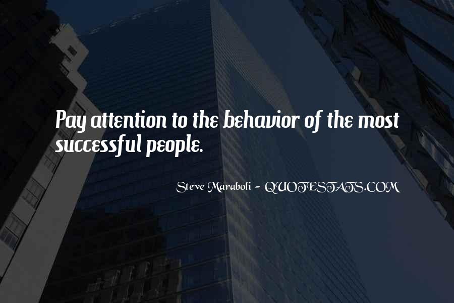 Quotes About Being Quiet And Reserved #485005