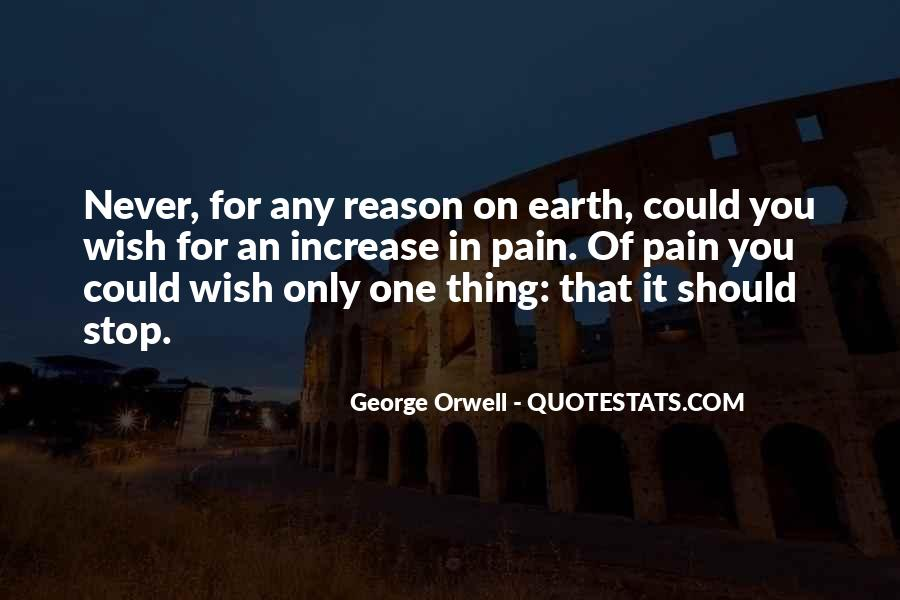Quotes About Being Quiet And Reserved #572217