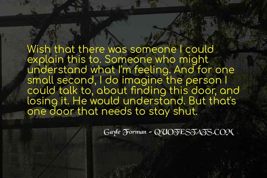 Quotes About Margo Roth Spiegelman #1168142