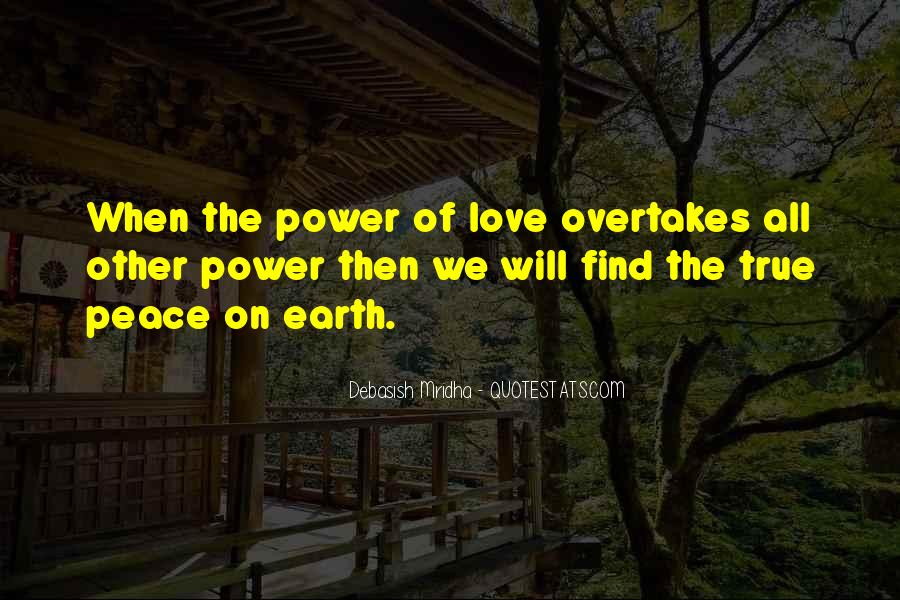 Quotes About Happiness Love #15110