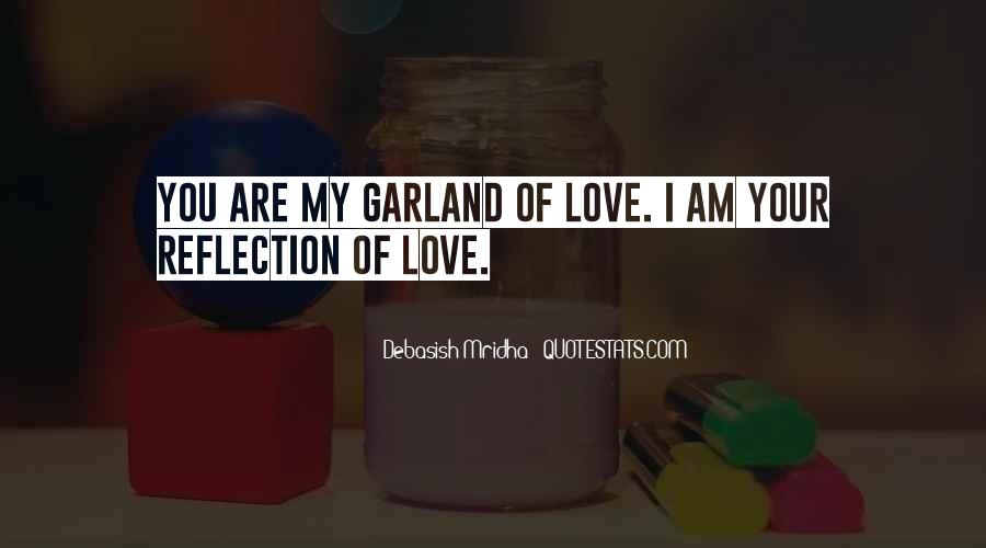 Quotes About Happiness Love #23693