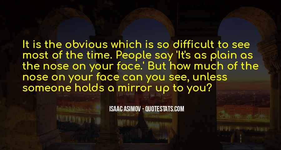 Quotes About Time By Philosophers #13140