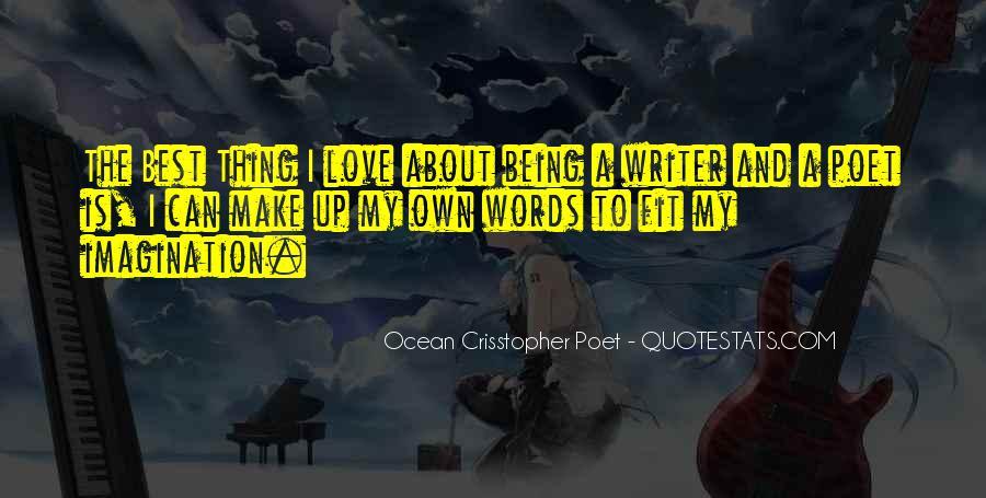 Quotes About Diary Ng Panget #979477