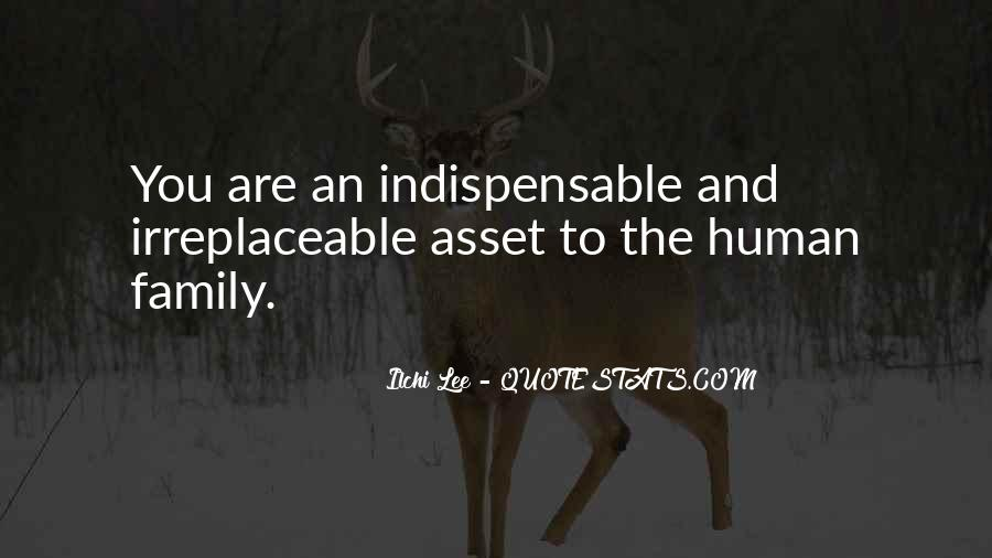 Quotes About Values And Family #8935