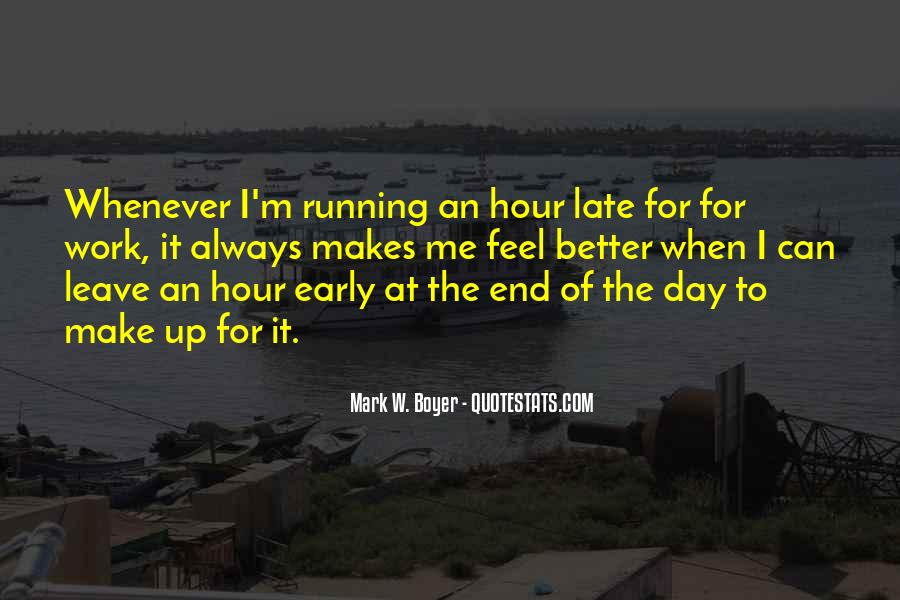 Top 12 Quotes About Work Ethic Funny Famous Quotes