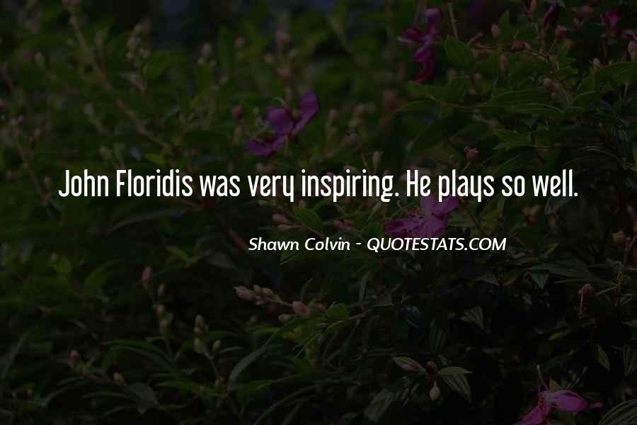 Quotes About Someone Dying Unexpectedly #1588653