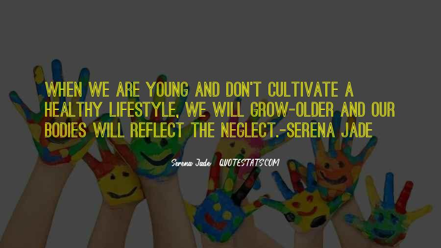 Quotes About We Are Young #131122