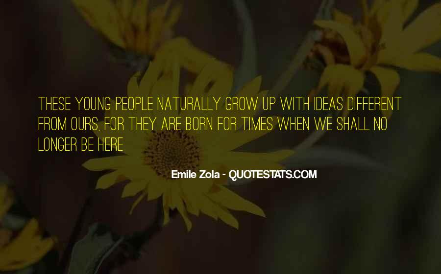 Quotes About We Are Young #199872