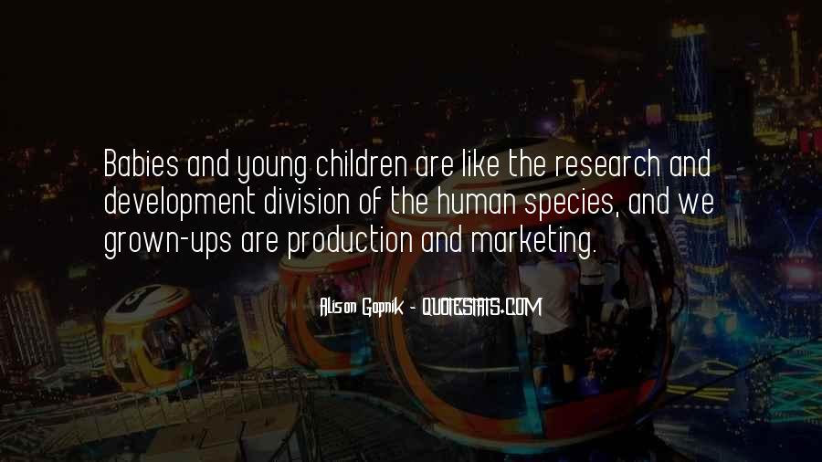 Quotes About We Are Young #233099