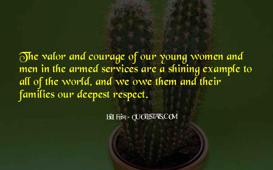 Quotes About We Are Young #60108