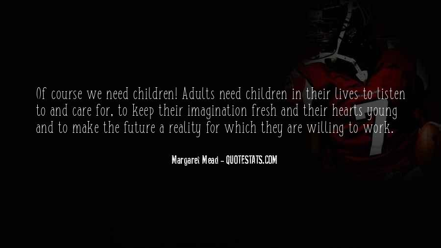 Quotes About We Are Young #84887