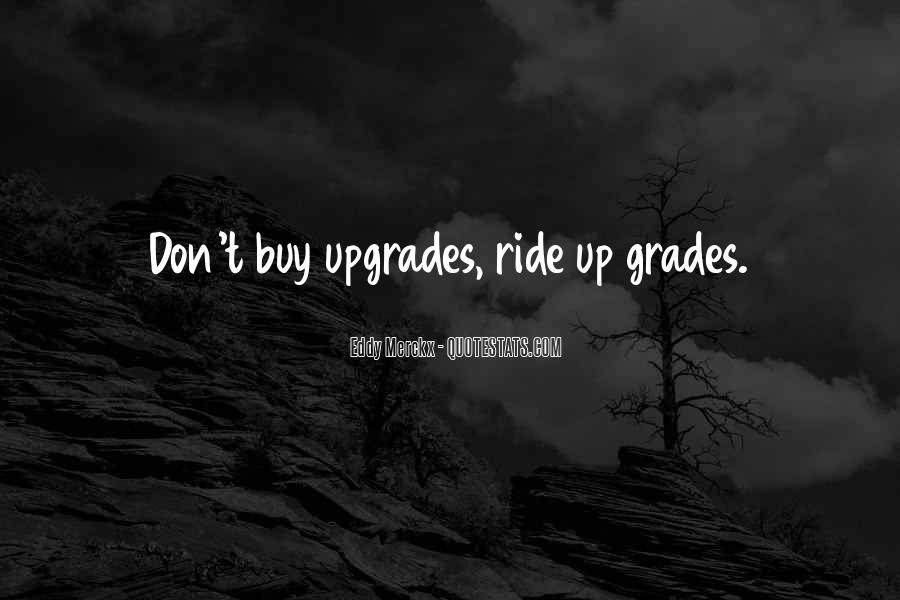 Quotes About Cycling #343334