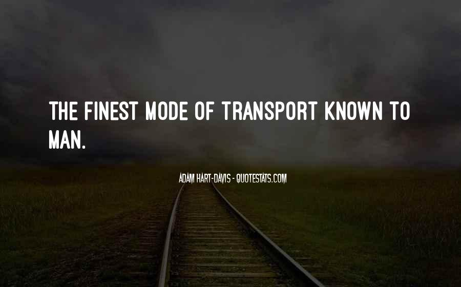 Quotes About Cycling #365030