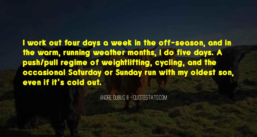 Quotes About Cycling #617143