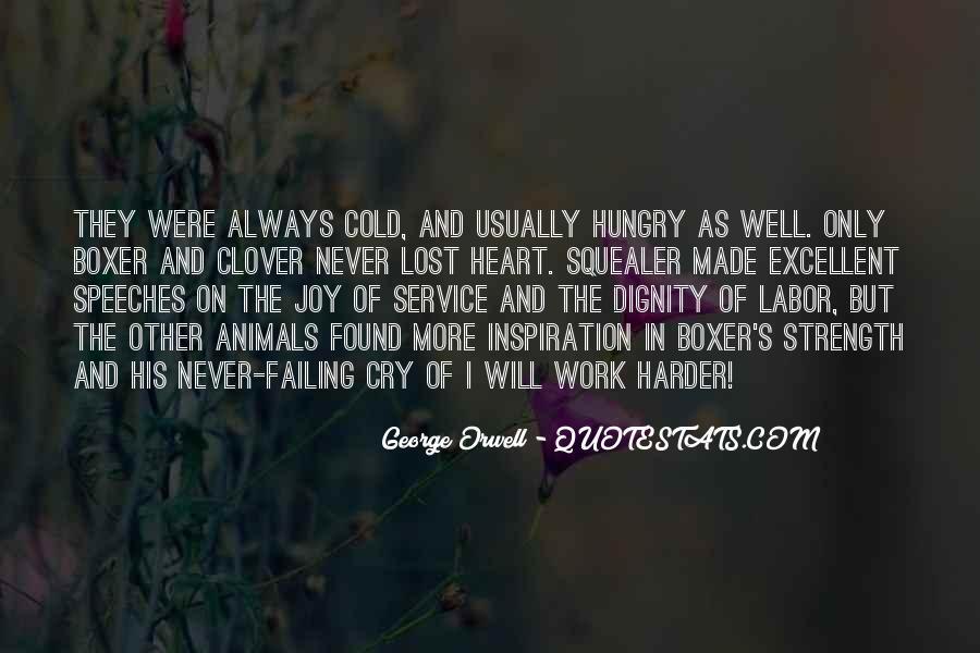 Quotes About Excellent Service #430077