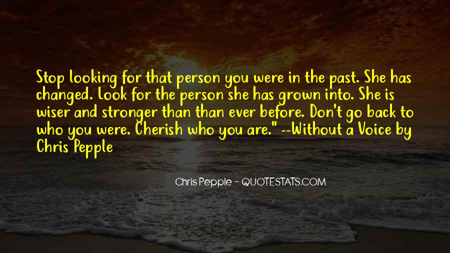 Quotes About Faith And Hope And Strength #531445