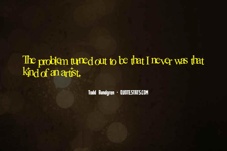 Quotes About Loss Of Faith In Night #1846397