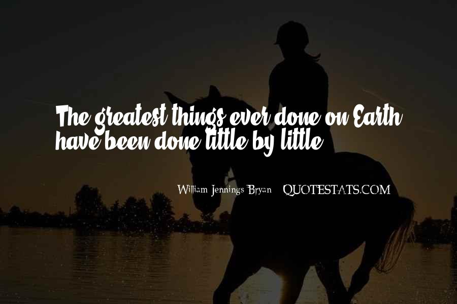 Quotes About Philippine History #347025