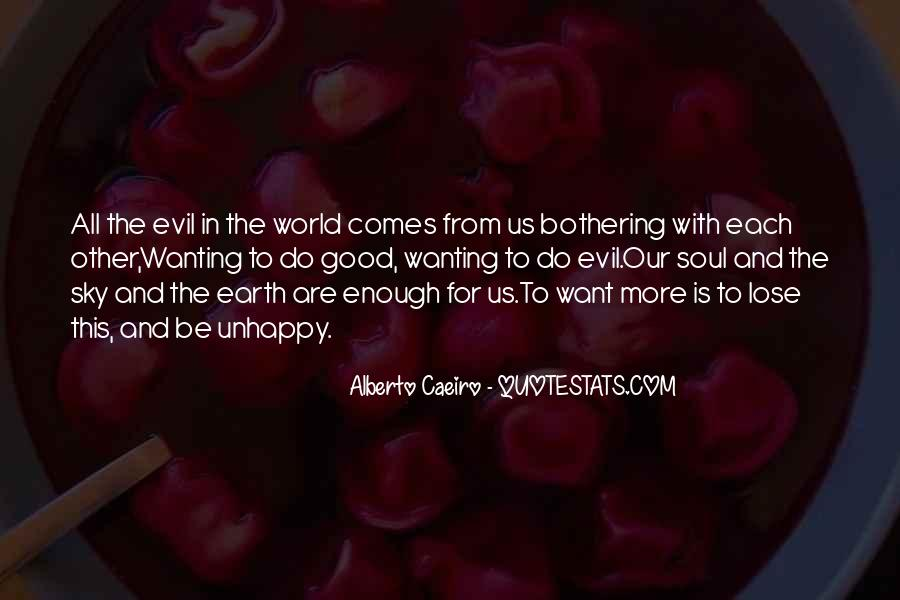 Quotes About Love And Peace In The World #513371