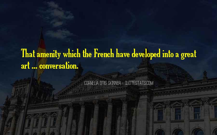 Quotes About Boricuas #1216453