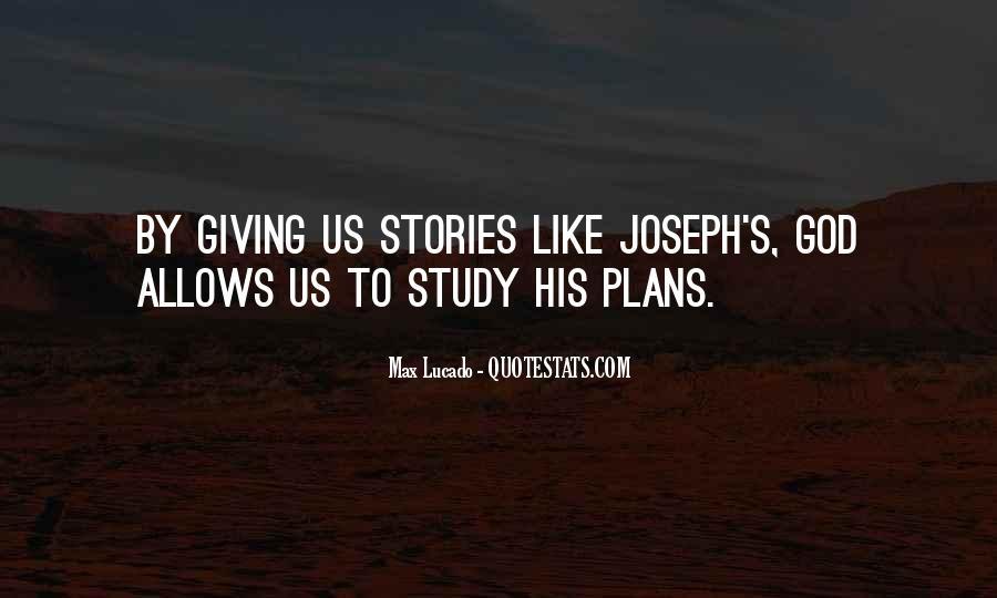 Quotes About Boricuas #395542