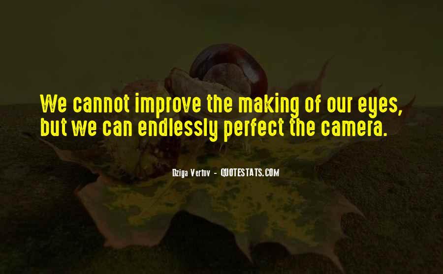 Quotes About Boricuas #674141