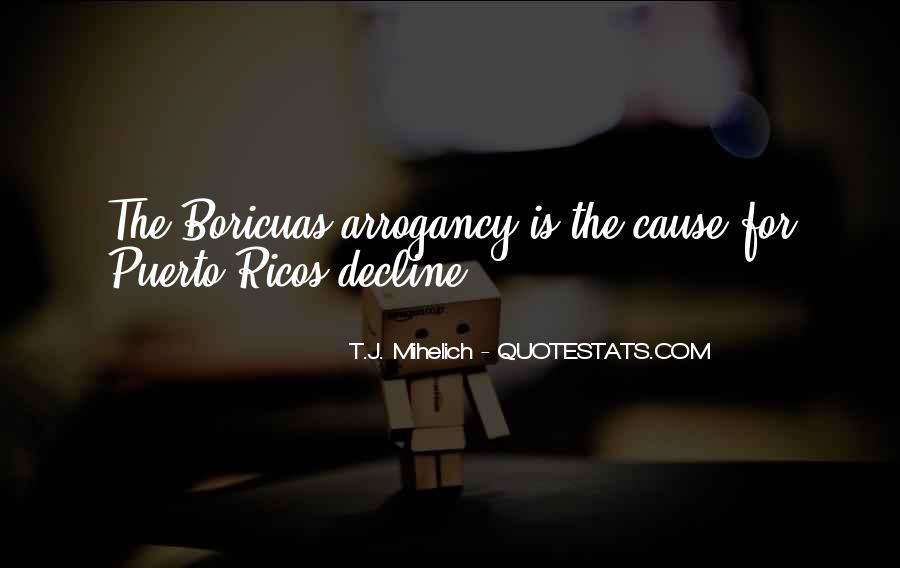 Quotes About Boricuas #67972
