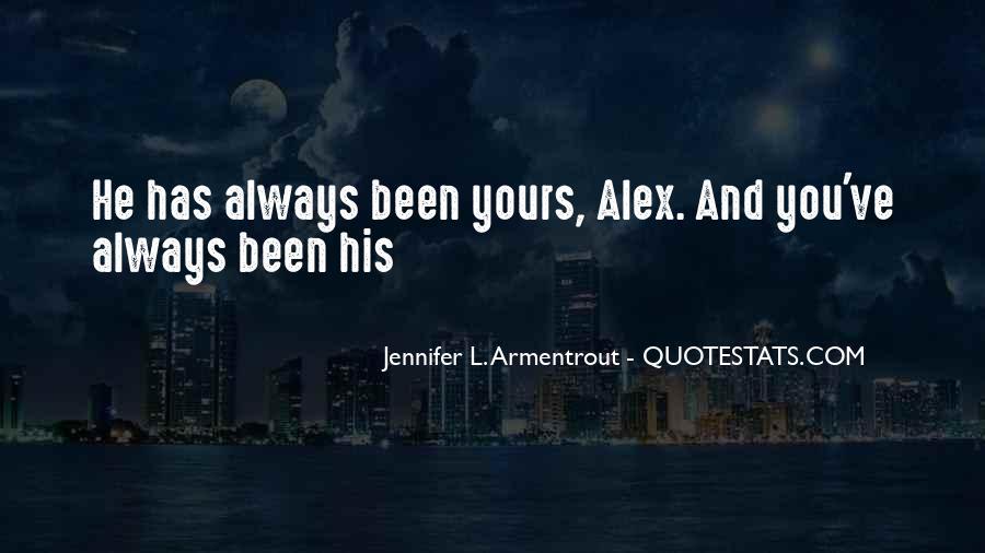 Quotes About Boricuas #779034