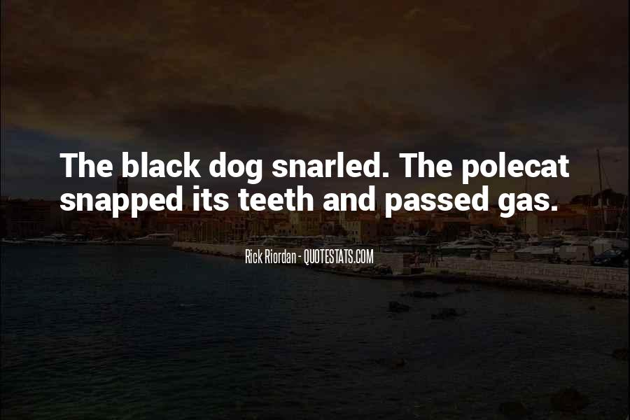 Quotes About A Dog That Has Passed #1279564