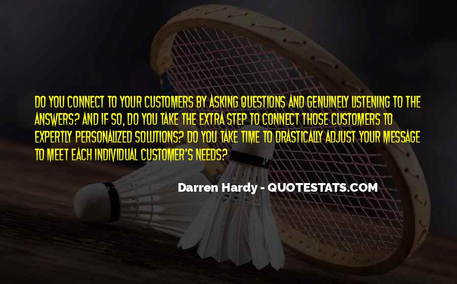 Quotes About Hardy #156468