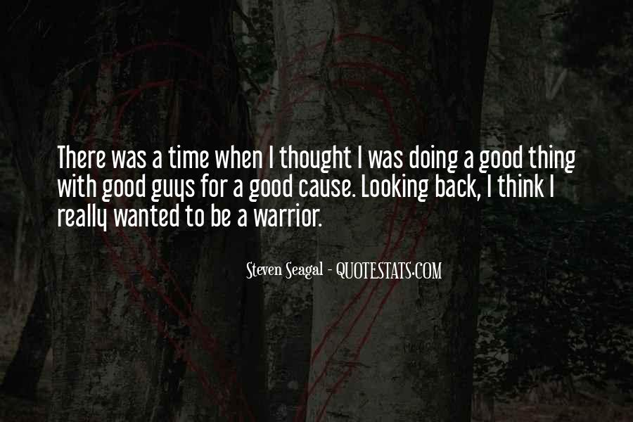Quotes About Guys Who Want You Back #218045