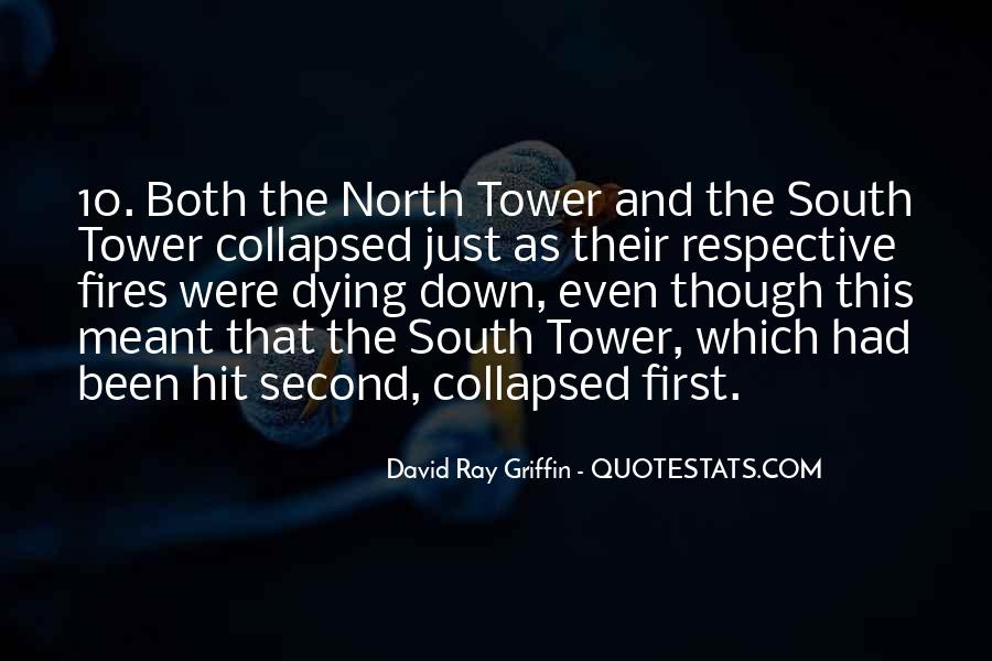 Quotes About Down South #24520