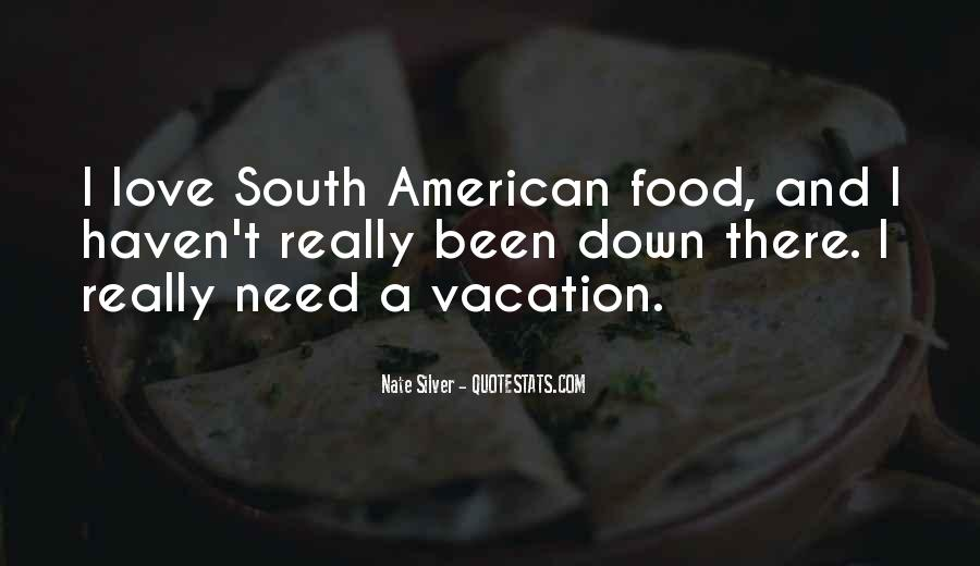 Quotes About Down South #979256