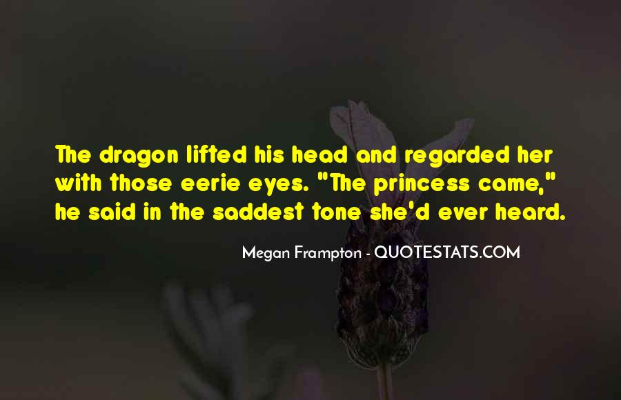 Quotes About Head #1628