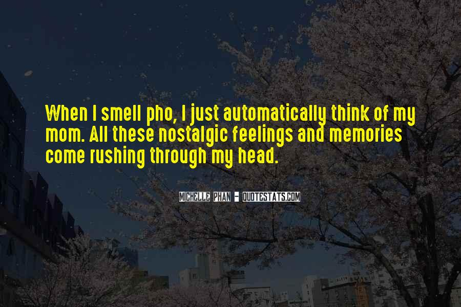 Quotes About Head #1736