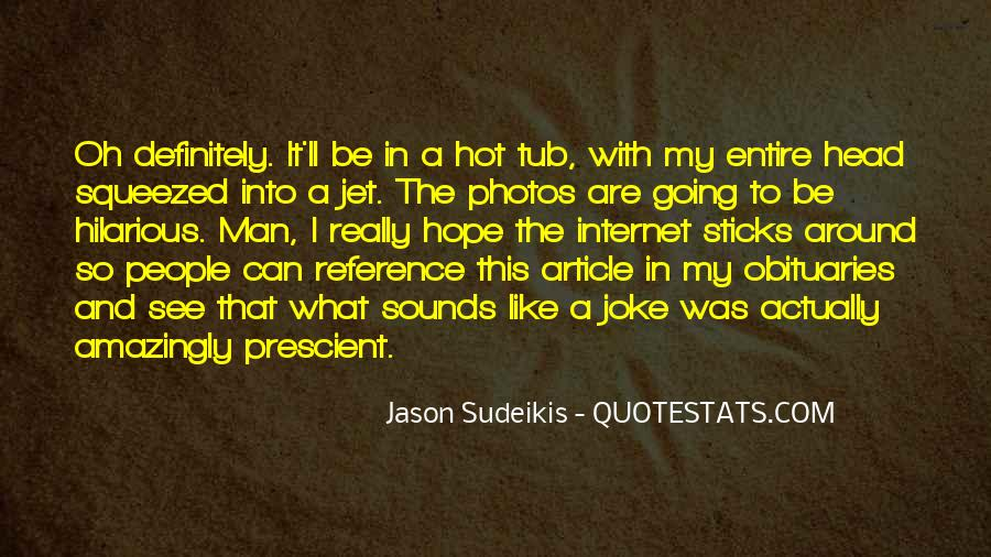 Quotes About Head #508
